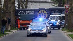 Pas de lien entre le suspect islamiste interpellé et l'attaque du bus de