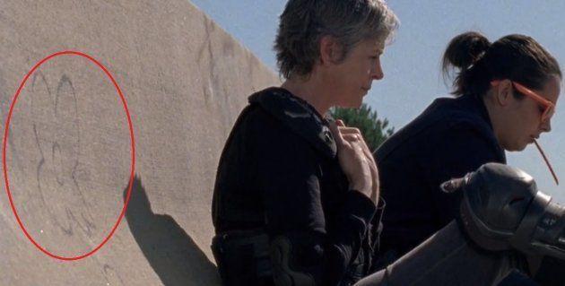 The Walking Dead saison 8: Pour son 100e épisode, la série fait de nombreux clins d'œil au