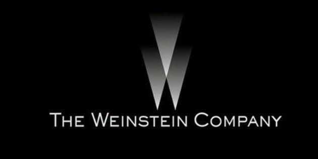 La Weinstein Company visée par une enquête pour des soupçons de discrimination