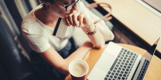 7 astuces pour reconnaître les faux avis de clients sur Internet
