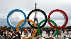 BLOG - Comme Neymar, les JO de Paris 2024 sont une chance pour l'économie du sport en