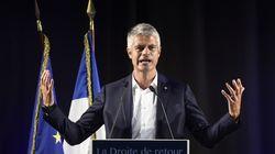 Après la droite pro-Macron, la droite pro-Manif pour tous est aussi sur la