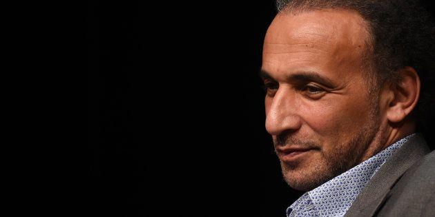 Une enquête ouverte après la plainte pour viol contre Tariq