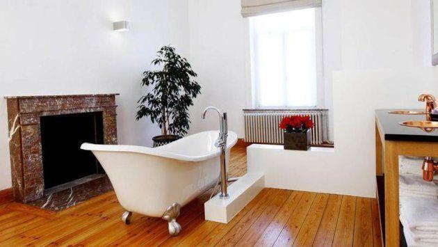 Gérard Depardieu met en vente sa villa de Néchin en