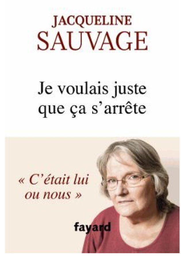 Muriel Robin incarnera Jacqueline Sauvage dans un téléfilm de