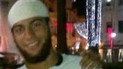 Le jihadiste de l'attaque du Thalys parle pour la première fois devant le juge