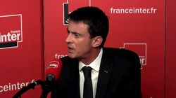 Manuel Valls souhaite supprimer