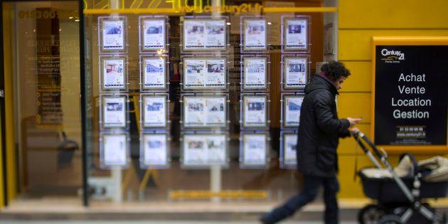 APL: les propriétaires ont-ils entendu l'appel de Macron et baissé les loyers de
