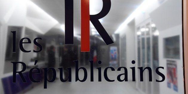 Le bureau politique ubuesque des Républicains qui a presque exclu Philippe et