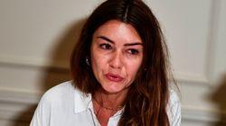 Harvey Weinstein a harcelé cette femme au point de forcer la porte de son