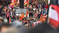 Trois syndicats appellent à la grève le 16