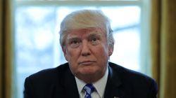 Donald Trump coupe les vivres des cliniques pratiquant