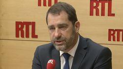 Castaner confirme sa candidature pour prendre la tête de La République en