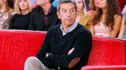#TousConcernés: Michel Cymes raconte les attouchements qu'il a subis, adolescent, dans le