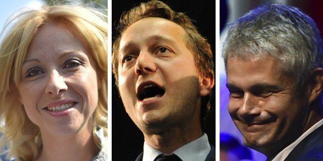 Y aura-t-il un débat télé pour la présidence des Républicains? Tout dépendra de
