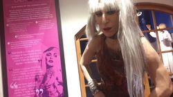 Le musée de cire de Lima est sans doute le pire au