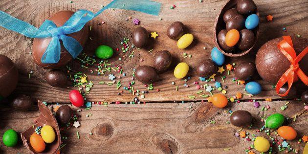 Problème de digestion en ce lundi de Pâques? Voici ce qu ...