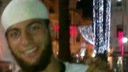 Le jihadiste de l'attaque du Thalys a déclaré qu'il ciblait des