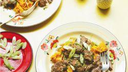 Découvrez les merveilles créoles pour le menu de