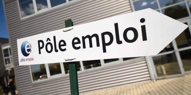 Ces prévisions sur la croissance et le chômage vont consoler Hollande d'avoir