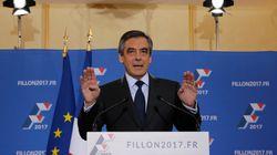 Cher François Fillon, ton projet est une punition contreproductive pour les classes