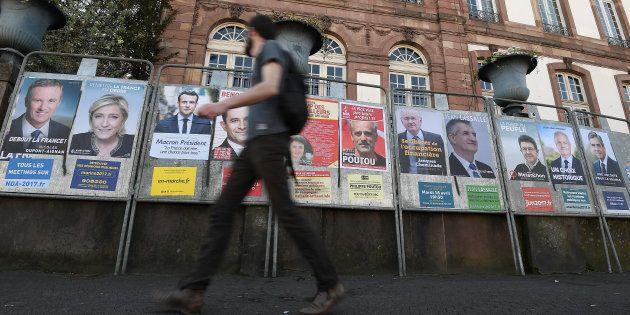 Malgré les affaires, les candidats à la présidentielle manquent (globalement) d'ambition pour réformer...