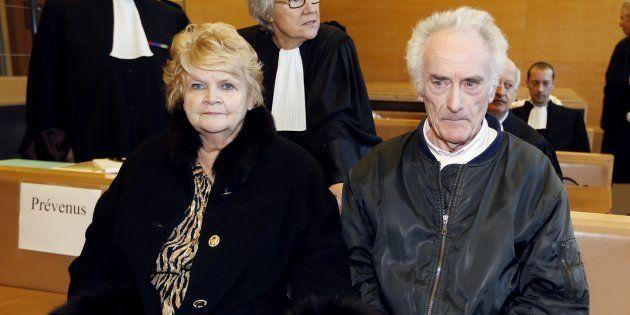 L'ex-électricien de Picasso et sa femme condamnés à deux ans de prison avec sursis pour recel d'œuvres