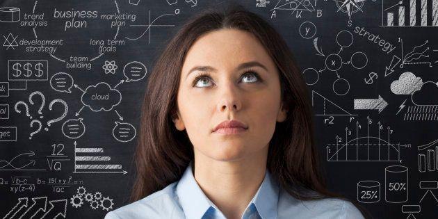 8 conseils aux surdoués pour améliorer votre communication et vos relations avec les