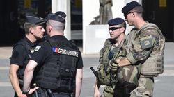 La moitié des 240 jihadistes de retour en France sont en
