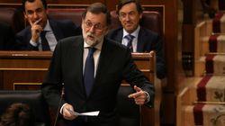 Gouvernement, police, médias... comment Madrid veut mettre sous tutelle la
