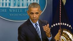 Obama a menacé Poutine de