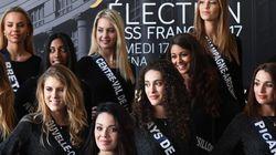 Pourquoi Miss France n'est pas un exemple pour les enfants