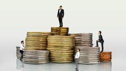 La monnaie est-elle un tiers de confiance