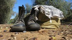 BLOG - Le financement du jihad via notre système de prestations sociales est un signal supplémentaire des difficultés de