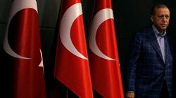 BLOG - La démesure d'Erdogan dans une Turquie