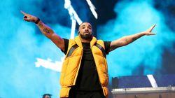 Drake accuse un hôtel de racisme, ses fans ruinent la réputation de