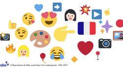 BLOG - La FIAC 2017 dans le collimateur des humoristes et des réseaux