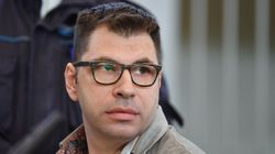24 ans de prison pour un séropositif italien ayant contaminé une trentaine de