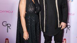 La séparation rocambolesque de Rob Kardashian et Blac