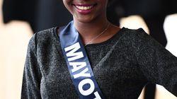 Sylvie Tellier donne des nouvelles rassurantes de Miss Mayotte après sa