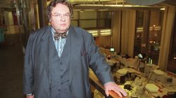 Jean Miot, l'ancien patron du Figaro et de l'AFP, est