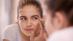 Les ados sont les cibles de choix des vendeurs de cosmétique et voici