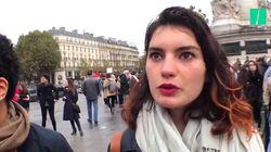 Des femmes expliquent ce qu'elles doivent faire au quotidien pour échapper au harcèlement de