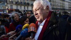 La bataille continue pour censurer Valls et El Khomri à la primaire de la