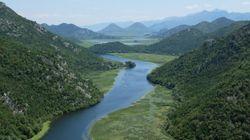 Le lac Skadar est-il un paradis