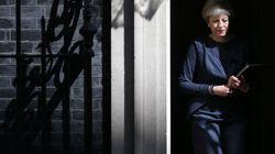 Pourquoi Theresa May veut anticiper de trois ans les élections législatives
