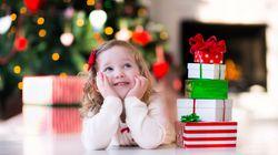 Deux jours avant Noël, comment j'occupe mes