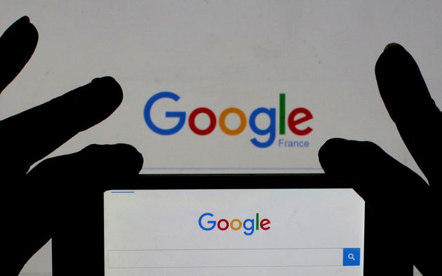 Facebook, Google, Airbnb... Les avantages sociaux de la Silicon Valley vont vous faire oublier vos chèques...