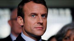 BLOG - La France de la diversité régionale vote