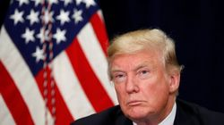 Deux autres ex-membres de la campagne de Trump mis en accusation dans l'enquête